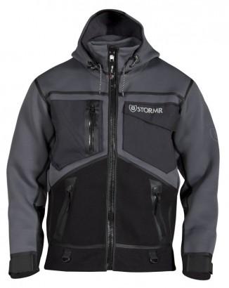 STRYKR™ Jacket