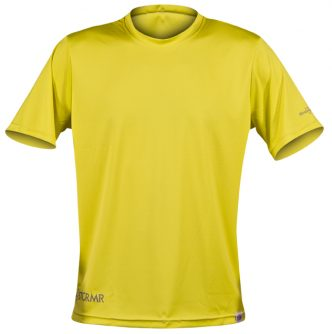 <strong>SALE!</strong> MEN&#8217;S UV SHIELD SHORT SLEEVE Lime