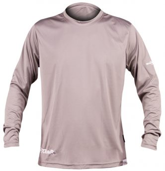 <strong>SALE!</strong> MEN&#8217;S UV SHIELD LONG SLEEVE Smoke