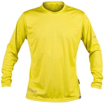 <strong>SALE!</strong> MEN&#8217;S UV SHIELD LONG SLEEVE Lime