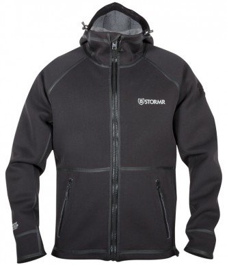 NEW TYPHOON™ JACKET