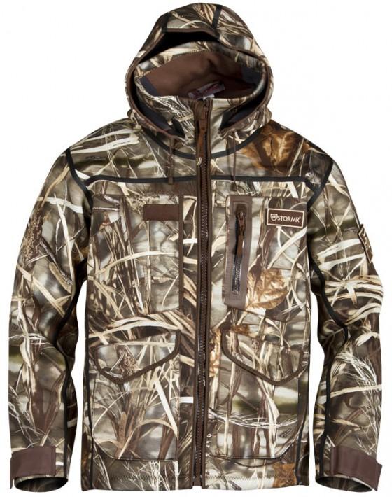 STEALTH™ Jacket