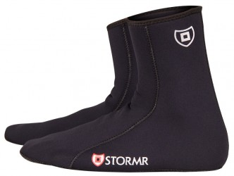 STORMR NEOPRENE SOCKS