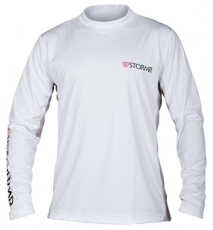 77ce3c26 Gear. home / women / uv protection / uv shield long sleeve performance shirt